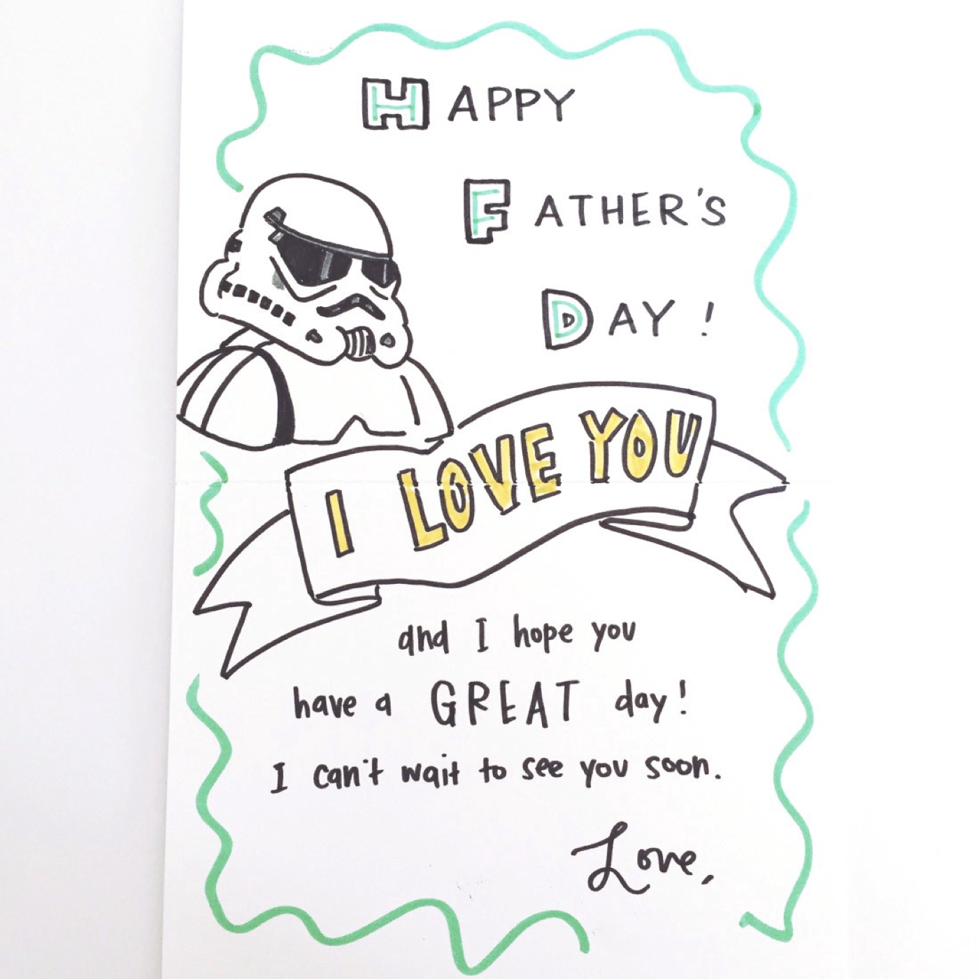 Fathers Day Quotes For Your Dad Cards Punkpost
